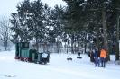 2013-01-16 Schneebild 5