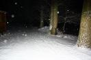 Schneebild 3