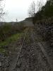 alte Strecke 2