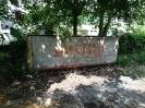 Grubenwagen für den Schroederstollen