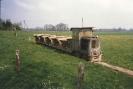 Schöma V Nr. 1615, April 1990 Ziegelei Schüring, Gescher