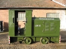 2005-01-22