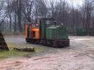 2005-02-12