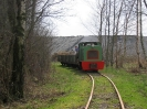 2005-03-26