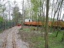 2005-04-16