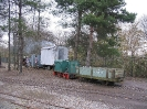 2005-12-03