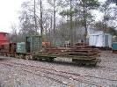 2005-12-03 auf dem Ziegeleigelände.