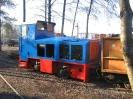 2006-01-14