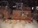 2006-01-21