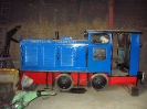 2006-09-02