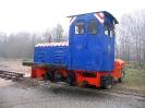 2006-12-18