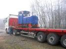 2006-12-18 Neuzugang aus Coswig.