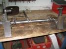 2008-10-29 Bremsanlage der DS 28