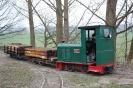 2011-03-16 Schwellentransport