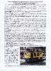 2012-08-19 Info - Flyer