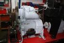 2012-02-15 Motor der Nelskamp Lok DS 16
