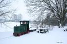 2013-01-16 Schneebild 1