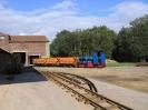 2006-10-07