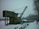 2004-02-28 Eimerkettenbagger.