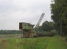 2004-07-28 Eimerkettenbagger.
